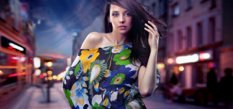 A New Abstract Model Look